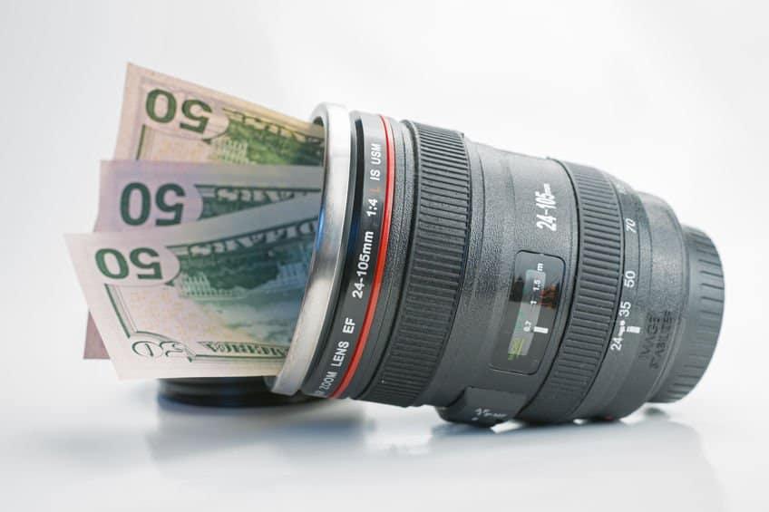prezzo, fotografie
