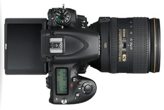Nikon D750 recensione prezzo