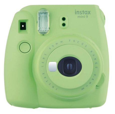 fotocamera istantanea Mini 9