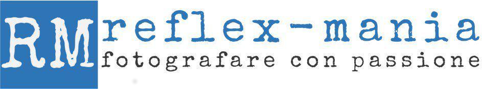 Reflex-Mania