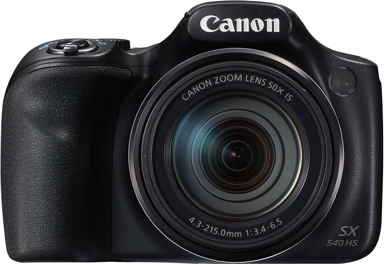 bridge, fotocamera bridge, fotocamera bridge canon