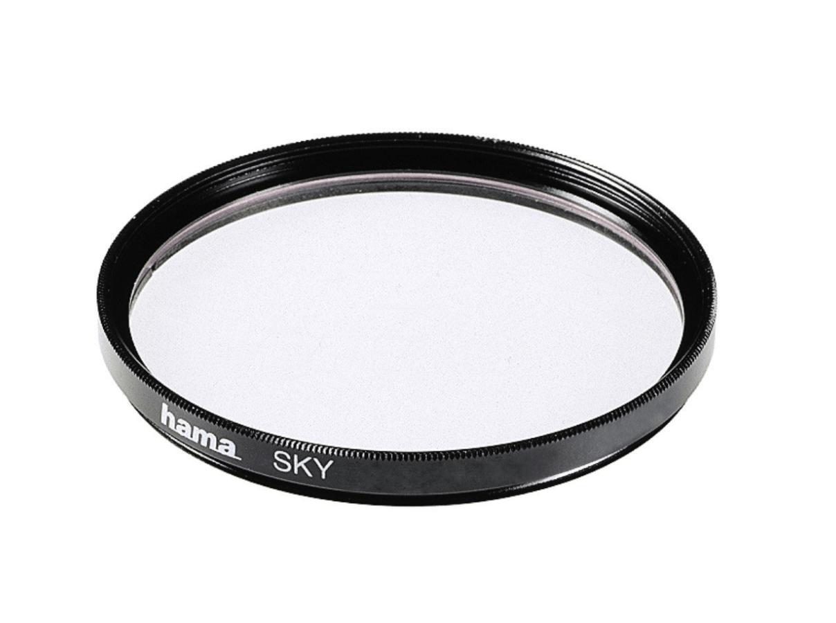 Filtro Skylight,