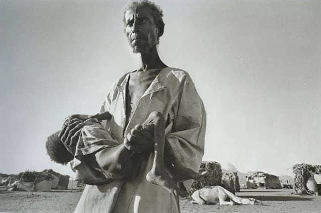 Salgado Sahel