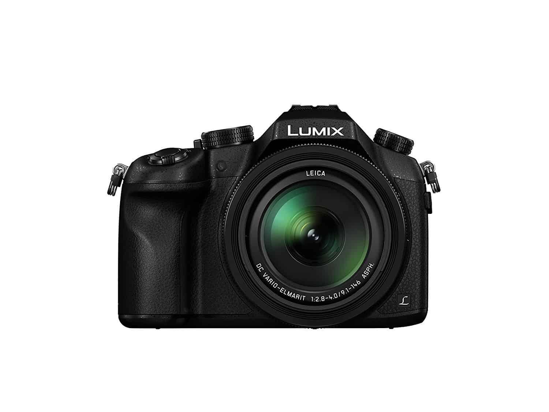 bridge, fotocamera bridge, fotocamera bridge lumix
