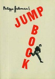jump book halsman