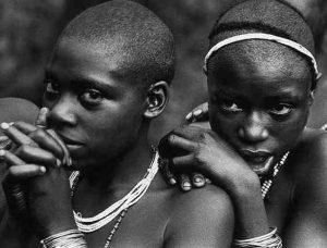 magnum photos ragazze wagasero