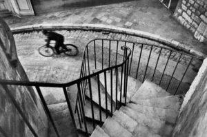 hyeres ciclista bresson