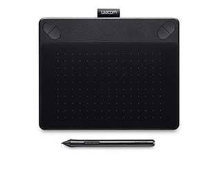 Wacom Intous Photo