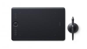 Tableta gráfica Walcom Intous Pro M