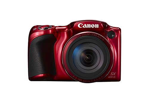 fotocamera bridge, bridge, fotocamera bridge canon
