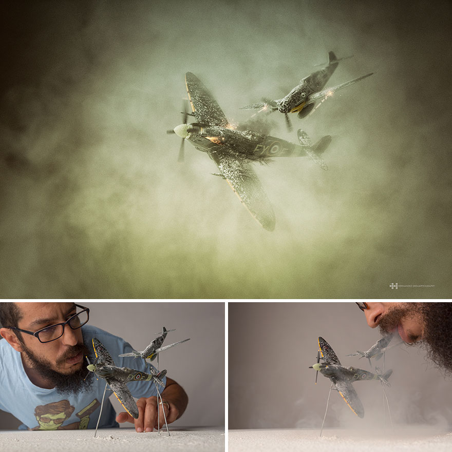 Felix Hernandez Rodriguez Photography