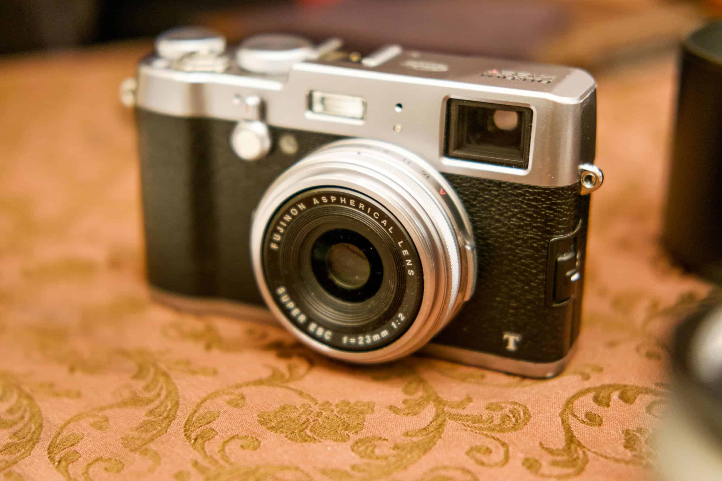 mirrorless, fotocamera mirrorless, fotocamere mirrorless