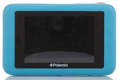 Snap Touch Polaroid