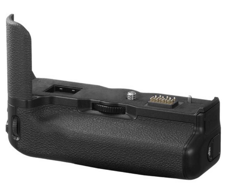 battery grip Fuji XT2, VPB XT2