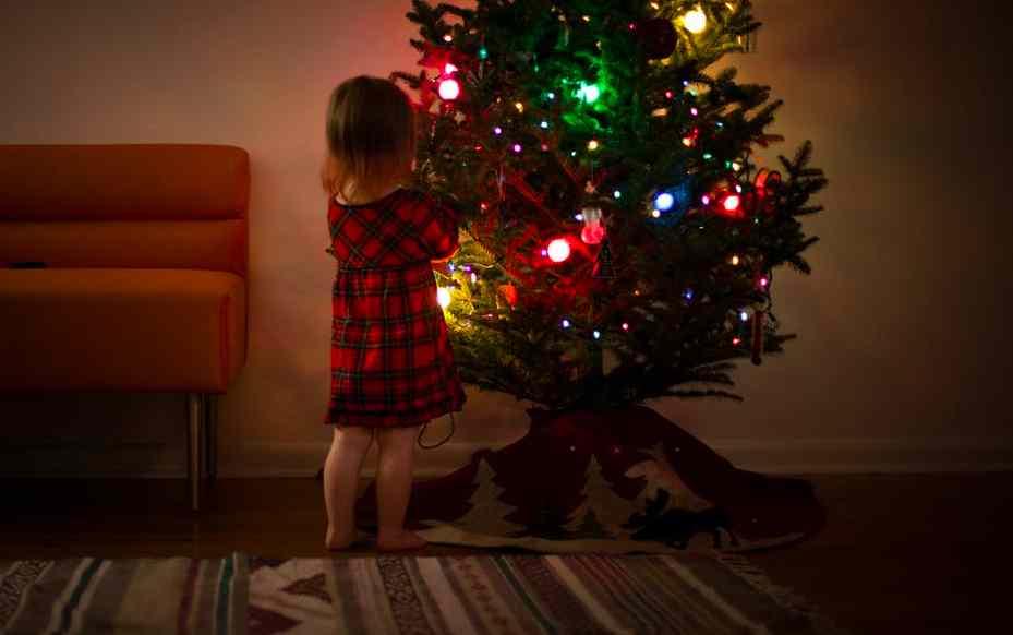 a985a75c23 Potresti persino sfruttare alcune tecniche di fotografia macro per cogliere  i dettagli degli addobbi natalizi, creando così immagini suggestive e  cariche di ...