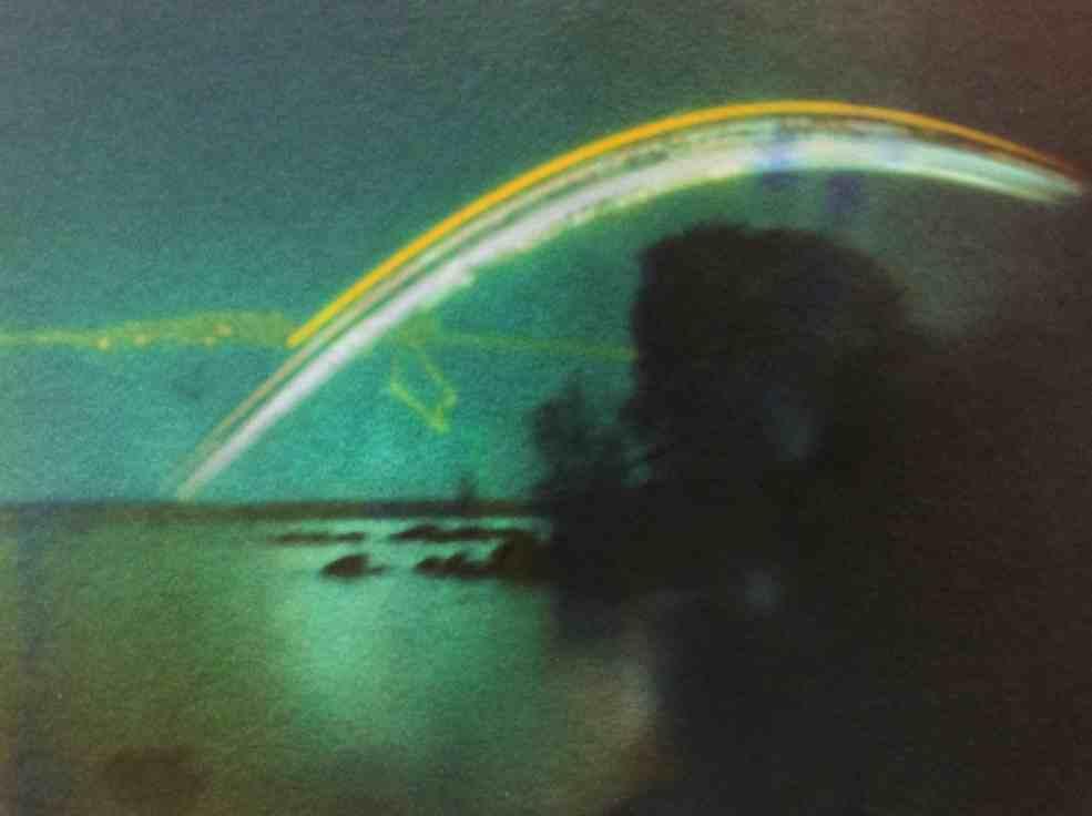 solargrafia scataglini