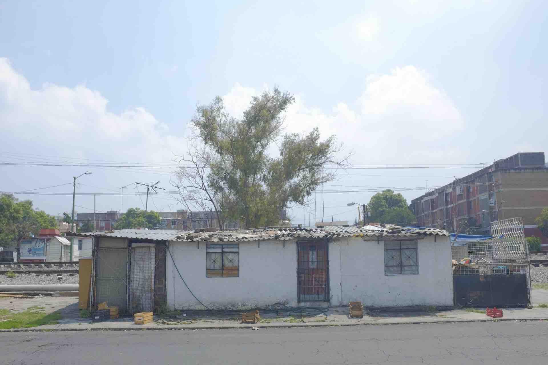 LENTE SUL PAESAGGIO: VALORE E MOTIVAZIONI DELLA STREET SOCIAL LANDSCAPE (parte 2)