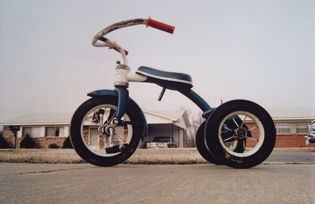 eggleston ciclista