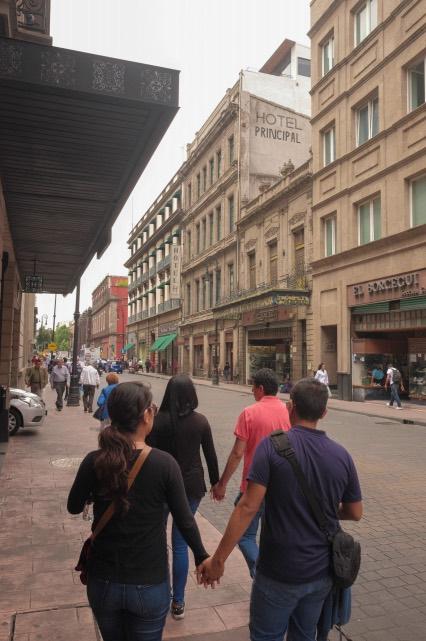 alex coghe street photo