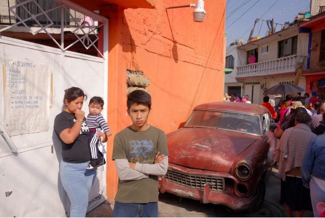 alex coghe barrios