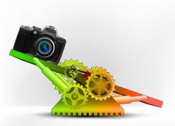 Nikon D3200: perché NON devi comprarla