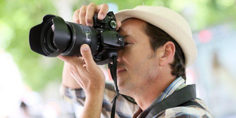 Nikon D7300 ???? (7500) – Aspettando la nuova APS-C Top