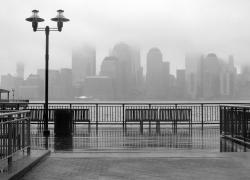 Foto in bianco e nero: la mini guida per iniziare