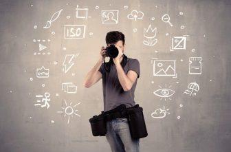 Obiettivi Nikon: guida completa alla scelta