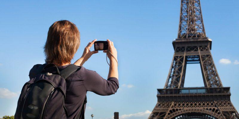 Fotocamera compatta: come scegliere la migliore