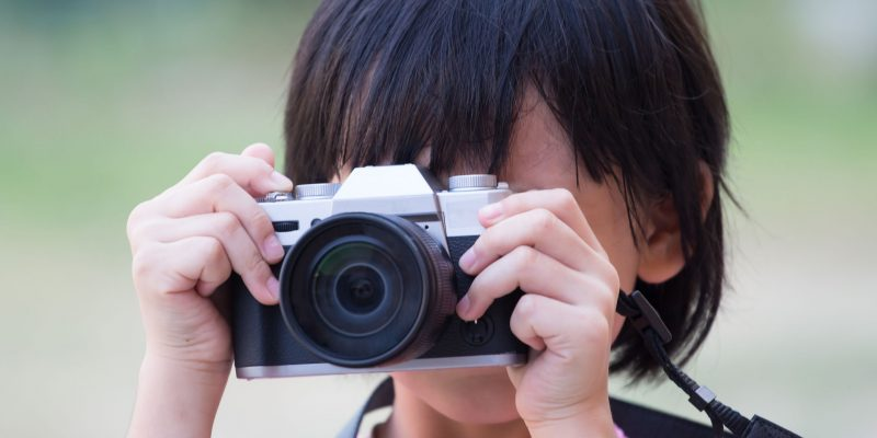 Mirrorless: una valida alternativa alla reflex?