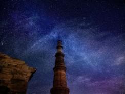 Come scattare foto notturne magnifiche: tecniche e consigli pratici
