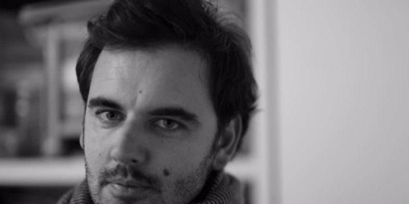 """Maledetti fotografi: Enrico Ratto e le sue interviste ai """"grandi"""" della fotografia"""