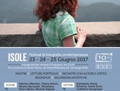 Diecixdieci – Festival della Fotografia Contemporanea di Gonzaga