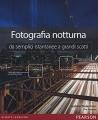 Libri di fotografia notturna