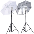Ombrelli fotografici
