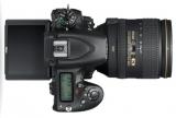 Nikon D750: Recensione completa della FX Nikon tuttofare