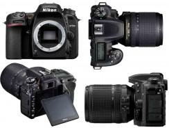 Nikon D7500: Recensione completa, prezzo, opinioni