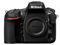 """Nikon D810: il """"mostro"""" dell'alta definizione fotografica"""