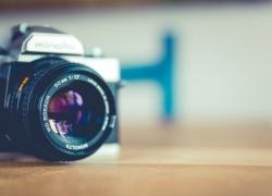 Fotocamera: 5+1 Tipi (e Come Sceglierla)