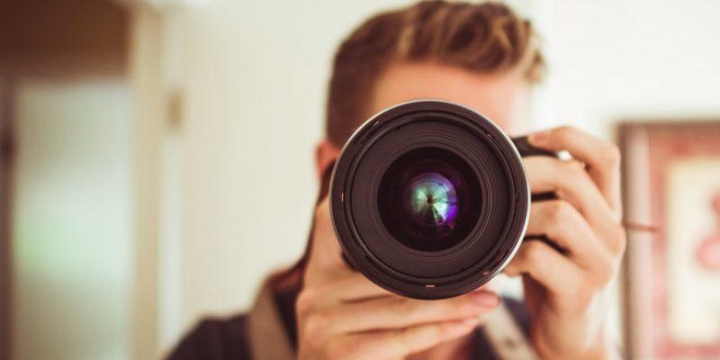 Nikon Coolpix P900: fotocamera o cannone?
