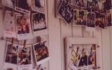 Polaroid Snap Touch: vale la pena comprarla?