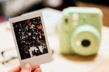 Fujifilm Instax Mini 9: L'istantanea più Creativa