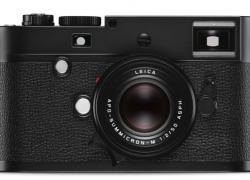 Leica Monochrom: quell'oscuro oggetto del desiderio