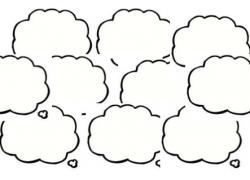 Vignettatura: che cos'è, come evitarla, come ottenerla!