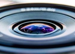 Nikon 70-200 mm AF-S f4 G ED VR: Recensione e Opinioni