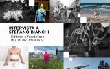 Pubblicare un libro fotografico con Crowdbooks