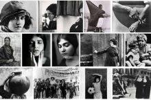 Tina Modotti: la Fotografa della Rivoluzione