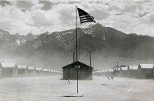 Dorothea Lange: Lo Sguardo Indomito della Speranza