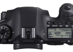 Canon 6D: recensione completa, caratteristiche e prezzo