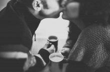 I baci sulla bocca di tutti